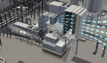 Gas Fired Plant Training Courses | Tectrapro com